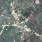 imagem de Coreaú Ceará n-17