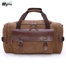 extra large leather tote bags for travel