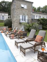 marie galante outdoor collection grange furniture
