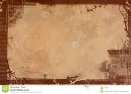 Brown Background Brown Abstract Background Stock Illustration Illustration Of Brown