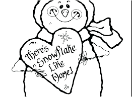 winter coat coloring page clothes pages pants printable free win winter coat coloring page
