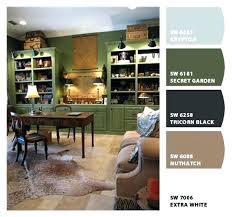 color schemes for office. Color Schemes For Office Best Professional 4 Scheme 2007 . N