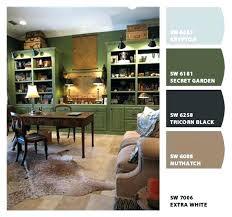 color scheme for office. Color Schemes For Office Best Professional 4 Scheme 2007 O
