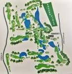 Golf Club — Chi Chi Rodriguez Youth Foundation