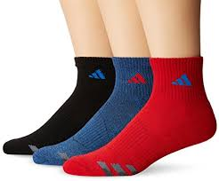 adidas quarter socks. adidas quarter socks 0