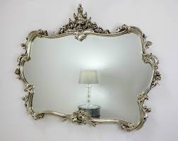 antique reion wall mirrors suitable with antique wall mirror shelf suitable with vintage wall mirror set