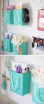 bedroom decor ideas on a budget. bag cubbies   tutorial 22 small bedroom decorating ideas on a budget easy diy decor