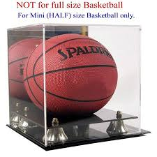 Basketball Display Stand Walmart