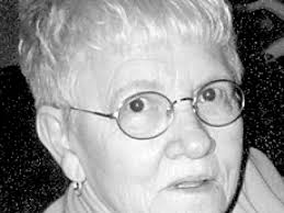 Sletten, Ina Catherine (Thomas)   Madison Obituaries   madison.com