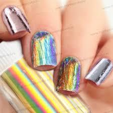 <b>Фольга для ногтей</b> купить