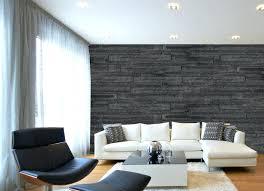 urban wall decor black forest urban wall interior wall covering urban wall decor wood