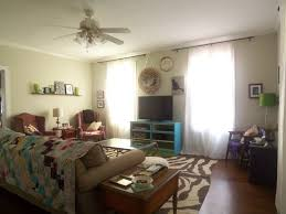 Virtually Rearranging My Living Room Living Well On The Cheap