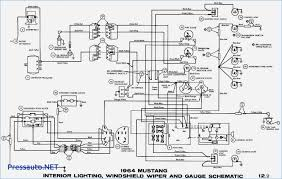 1965 ford ranchero wiring diagram ford wiper motor wiring diagram ford f150 headlight wiring diagram at 64 Ford Headlight Switch Diagram