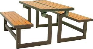 lifetime bench lifetime bench lifetime convertible picnic table bench patio table lifetime picnic table lifetime folding