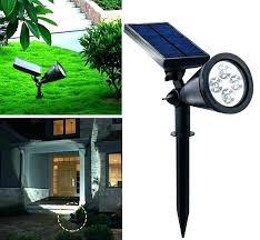 green ceramic solar powered garden lamp lovely costco garden lights solar costco garden string lights