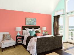 design your own room virtual paint your room app