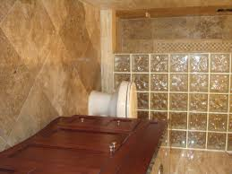 Travertine Kitchen Floor Tiles Marble Florida Photo Gallery Natural Stone Travertine