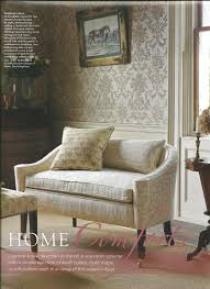 english home furniture. The English Home Aubrey Sofa Furniture