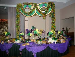 mardi gras home decorating ideas home design decor