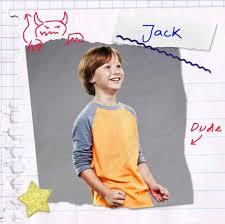 Jack Cooper | Alexa & Katie Wiki | Fandom