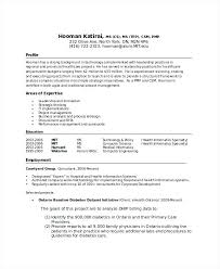 Science Resume Template Computer Science Resume Template 7 Free Word