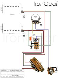 seymour duncan wiring diagram 2 triple shots humbuckers 1 vol 11 7 gallery of seymour duncan wiring diagram 2 triple shots humbuckers 1 vol 11 7