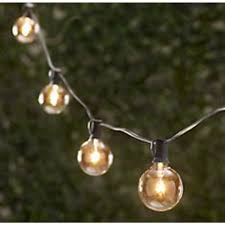 How To Hang Outdoor String Lights Flip The Switch - Hanging exterior lights