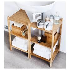 under pedestal sink storage ikea at simple bathroom with drawers cupboard organizer cabinet kitchen