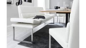 Möbel Böck Möbel A Z Stühle Bänke Interliving