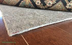 rug underpad canada carpet pad carpet liner under rug cushion area rug pad reviews