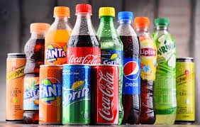 Sugar Content In Drinks Chart Uk Sugar Tax What You Need To Know