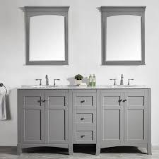 72 inch double sink vanity. arezzo 72\ 72 inch double sink vanity
