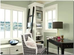 office color scheme ideas. Office Paint Colors For Productivity Work Ideas Executive Color Benjamin Scheme O