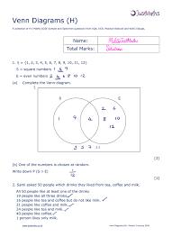 All S Are P Venn Diagram Venn Diagrams V2 Solutions