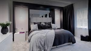 interior design. Interior-design-ascot-bedroom Interior Design