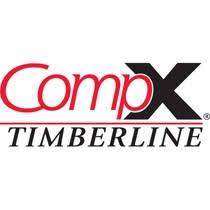 Image result for timberline desk locks logo