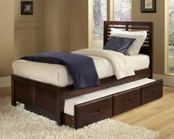 Small Recliners For Bedroom Diamond Bedroom Furniture