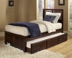 Small Bedroom Recliners Diamond Bedroom Furniture