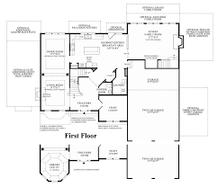 view floor plans