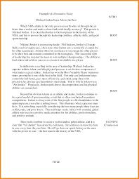 persuasive speech examples art resume examples persuasive speech examples sample20essay202 persuasive speech examples