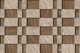 Kitchen Wall Tiles Texture EL 359 Kitchen Wall Tiles Texture N