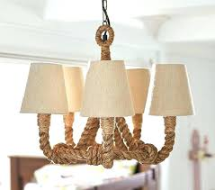 clarissa chandelier transitional