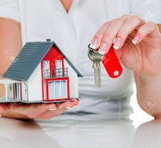 Resultado de imagen de real estate rent