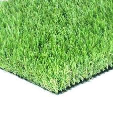 grass area rug multi wool rugs fake natural deluxe ivy great for exterior patio or