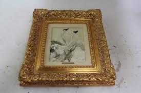 stephen shortridge swan song i signed