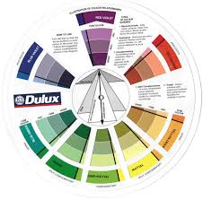 Ici Color Chart Malaysia Ici Paints Shade Card Best Painting Of All Time Nerolac