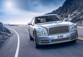 2018 bentley mulsanne for sale. unique for 378 best bentley images on pinterest  continental gt  flying spur and to 2018 bentley mulsanne for sale a