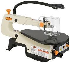 dremel jigsaw. shop fox w1713 16-inch variable speed scroll saw dremel jigsaw