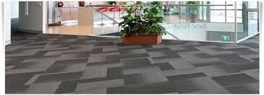 carpet tiles office. Fine Office Commercial Office Carpet Tiles To I