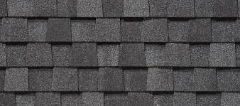 roof shingle texture seamless. Modren Texture Roof Shingles Seamless Texture Shingle Landmark Inside Roofing  8687 Intended H